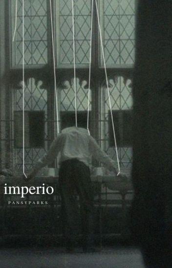 Imperio ⇢ D.M [1]