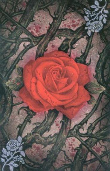 Solji - EXID   Rose Of Vampires