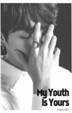 KOOKMIN ✎ MY YOUTH IS YOURS by bearcraftx