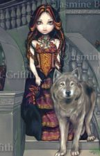 the wolfire by gracepineapple