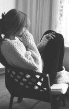 Моя Жизнь  by Emiliya003