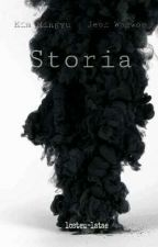 Storia by losteu-latae