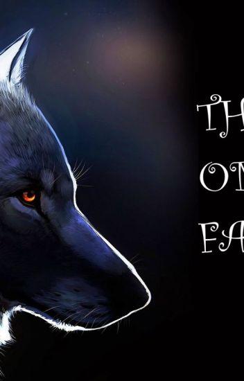 The Omega's Fate