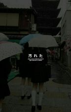 dirty ー lee taeyong by vanzino