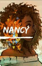 Nancy by LaTerrible