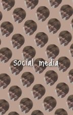 social media ; kth  by smolchi