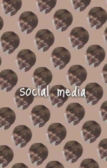 social media +kth