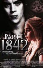 1842 || h.s. (vampire) [ita] by ffckseles