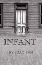 The Infant by sdao_2904