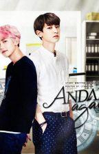 [ChanBaek][Trans Fic] Andante Again by tieubachkun1910