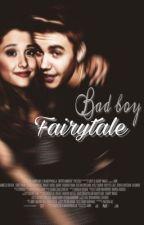 Badboy Fairytale (AJustinBieberLoveStory) by Avonsfaries