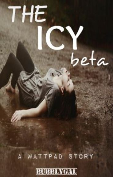 The Icy Beta