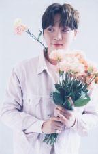 | Fanfic VerKwan/SeokSoo | PRETTY U by Yi_Yan_95