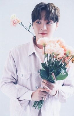 | Fanfic VerKwan/SeokSoo | PRETTY U