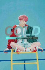 [ON-GOING] Cold + j.j.k [감기 • 전정국] by gyoyoyo