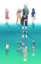 Khi Naruto và Fairy tail chung một trường ???_Chương 1. by UchihaYuriko