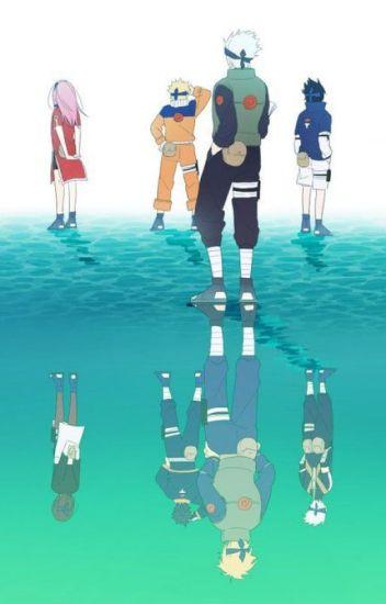 Khi Naruto và Fairy tail chung một trường ???_Chương 1.