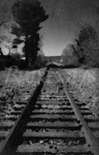 Runaways  (Kellic) 📝 by thekellinbooty
