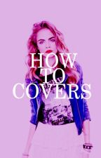 How To Wattpad Covers (Picsart) by AstridChocolate
