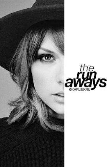 The Runaways - Kaylor