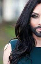 The Transgender Jorney by HirisSear