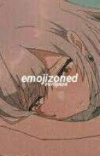 emojizoned    yuta by mintyxuxi