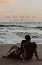 Just Some Kids and A Camera~Tayler Holder Fanfiction by SamxLovee