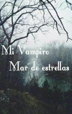 (BTS) Mi Vampiro [Mar De Estrellas] by XENIS12