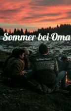 Sommer bei Oma by Flower-Power2-0