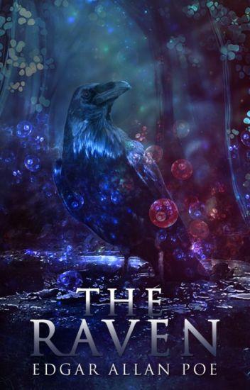 The Raven (1845)