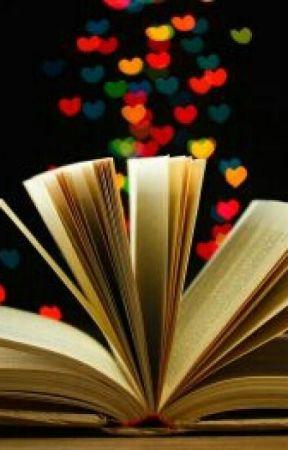 Frases De Livros Frases Do Livro Simplesmente Acontece Wattpad