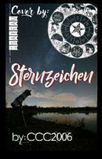 Sternzeichen  by keksx0
