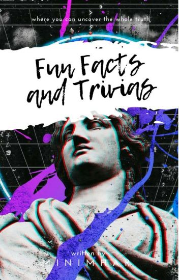 Fun Facts And Trivias