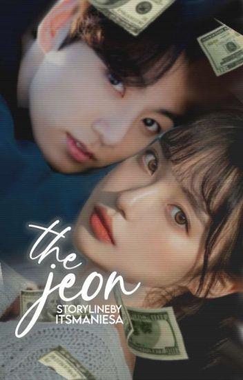The Jeon | Jungkook
