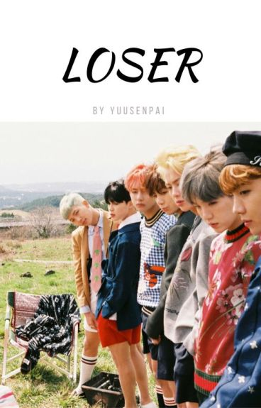 LOSER ||BTS