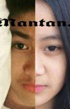 Mantan.[ARIIRHAM] by Novinaayurm