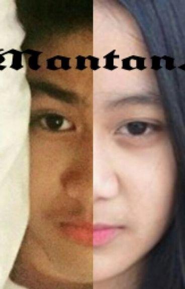 Mantan.[ARIIRHAM]