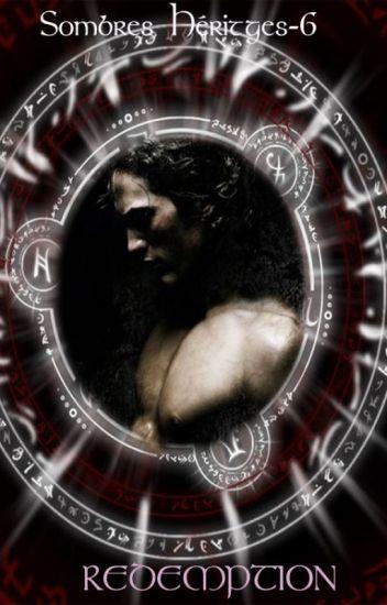 Sombres Héritages-6 En Pause
