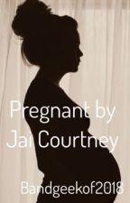 Pregnant by Jai Courtney ( Jai Courtney love story) by bandgeekof2018