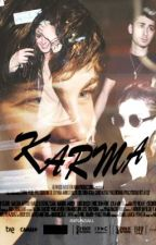KARMA by RadioactiveFeels