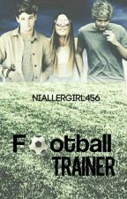 Football Trainer [N.H. LT] by NiallerGirl456