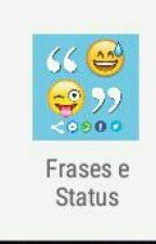 Fräsës Ë Stätüs ! by kelly1518