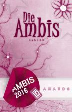 Ambis 2016 by Ambi63