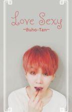 """""""Love Sexy"""" Yoonmin/Adaptación by Buho-tan"""