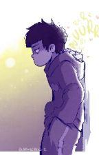 Not Feline Fine [depressed!Ichi x depressed!Reader] by suujimatsu