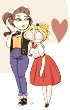 Hetalia One Shots (Part 1) (Completed) by the-sexiest-potato