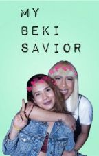 My Beki Savior by chayot_vicerylle