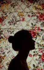 جميلتي by SalmaAbuzeid