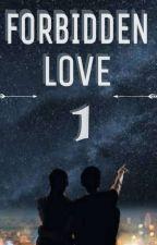 Forbidden Love // 5sos  by Vmgc_5sos