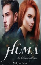 ђü๓ค by lina-81